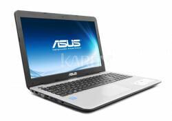 Asus R556LJ-XO165H 15,6