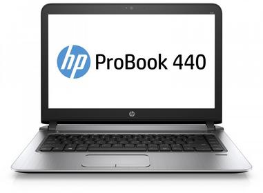 HP ProBook 440 G3 P5R33EA 14