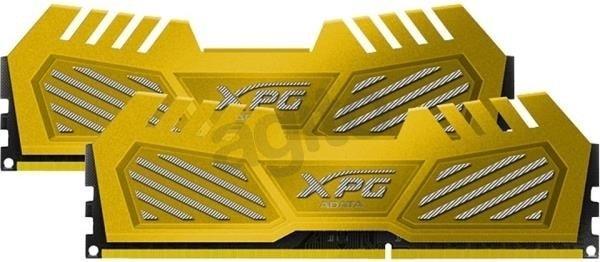 A-Data 8 GB AX3U1600W4G9-DGV