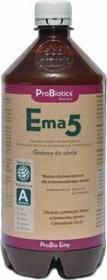 ProBiotics Polska Ema5? 00132