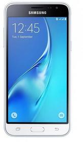 Samsung Galaxy J3 16GB Biały