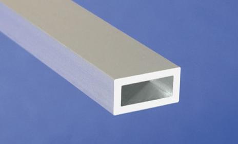 Effector B50- Rura prostokatna (12x10x1)-