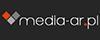 media-ar.pl