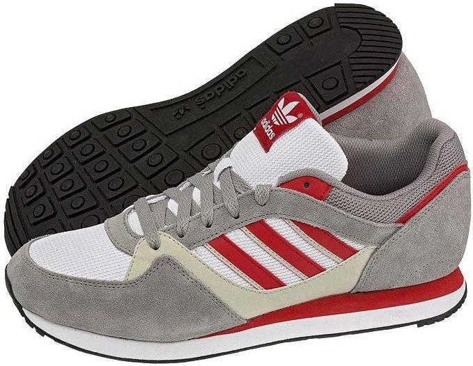 adidas zx 100 d67731