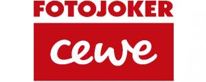 fotojoker.pl/sklep