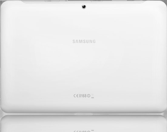 Samsung Galaxy Tab 2 10.1 P5100 16GB 3G