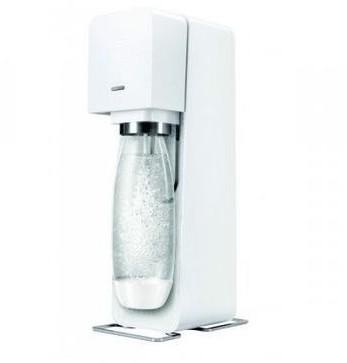 SodaStream Source Biały