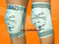 SPARTAN Protective Guts 5108