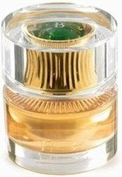 Boucheron B woda perfumowana 50ml