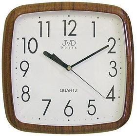 JVD Zegar ścienny H615.4
