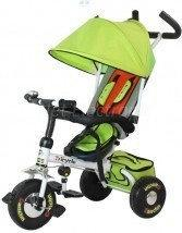 Euro Baby TRIKE 3 IN 1 T017