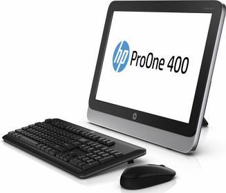HP ProOne 400 G1 AIO (D5U20EA)