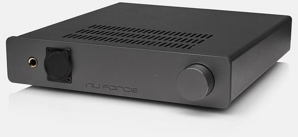 NuForce HA200