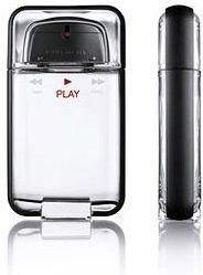 Givenchy Play Woda toaletowa 100ml