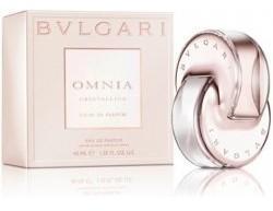Bvlgari Omnia Crystalline Woda perfumowana 25ml