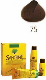 Sanotint Sanotint Light 75 Złoty Brąz