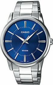 Casio Classic MTP-1303D-2A