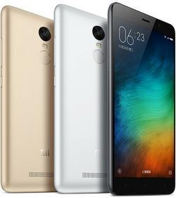 Xiaomi Redmi Note 3 Pro Prime 32GB
