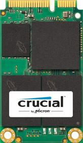 Crucial MX200 CT250MX200SSD3