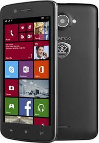 Prestigio MultiPhone PSP8500 DUO