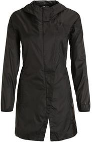 The North Face Prochowiec black T92THE