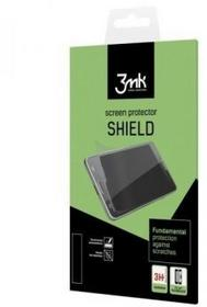 3mk FOLIA OCHRONNA SHIELD MACBOOK PRO 15