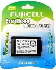 Panasonic Akumulator Fujicell do HHR-P103 700mAh 3,6V