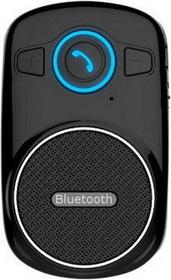 Voice Kraft T50 V2