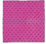Sealskin mata antypoślizgowa brodzikowa 54 x 54 cm roze Pleasure 315142850