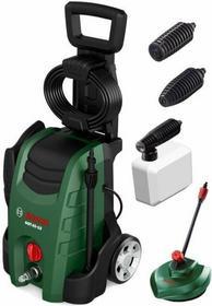 Bosch AQT 40-13 Plus