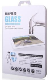 Samsung GT TEMPERED GLASS GALAXY TAB 4 7.0 (T230) 5901836977755