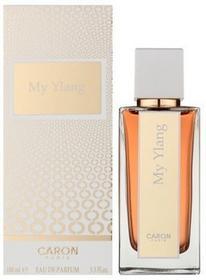Caron My Ylang woda perfumowana 100ml