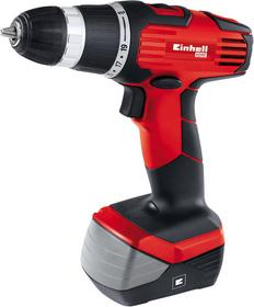 Einhell TH-CD 14,4-2 2B