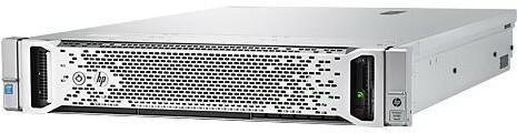 HP DL380 Gen 9 (843557-425)