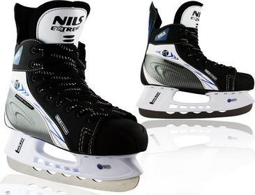 Nils NH221S