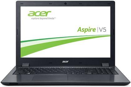 Acer Aspire V5-591G 15,6