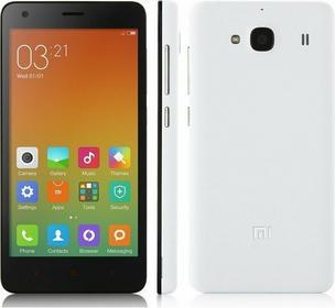 Xiaomi Redmi 2 Biały