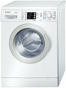 Bosch WAE 2446 SPL