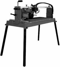 Kaltmann K-PDG 250