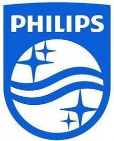 Philips Halogen Twistline GU10 QPAR16 35W