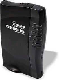 Pentagram Cerberus P 6361