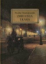Fiodor Dostojewski  Zbrodnia i kara z opracowaniem