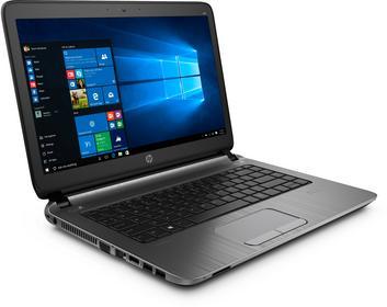 HP ProBook 440 G3 X0P77ES