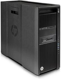 HP Z840 Workstation MT (G1X63EA)