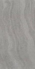 Nowa Gala Zenith Płytka ścienno-podłogowa 30x60 Szary 13 Struktura