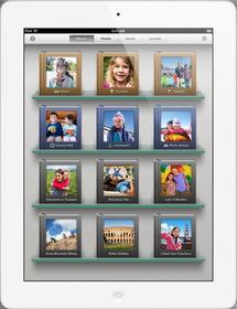 Apple iPad 4 128GB LTE