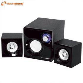 Techmade TM-2100D