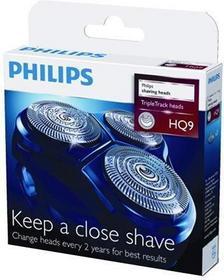 Philips HQ9/50 - Głowice golące