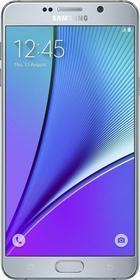 Samsung Galaxy Note 5 N920CD 32GB Srebrny