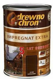 Drewnochron IMPREGNAT EXTRA do drewna